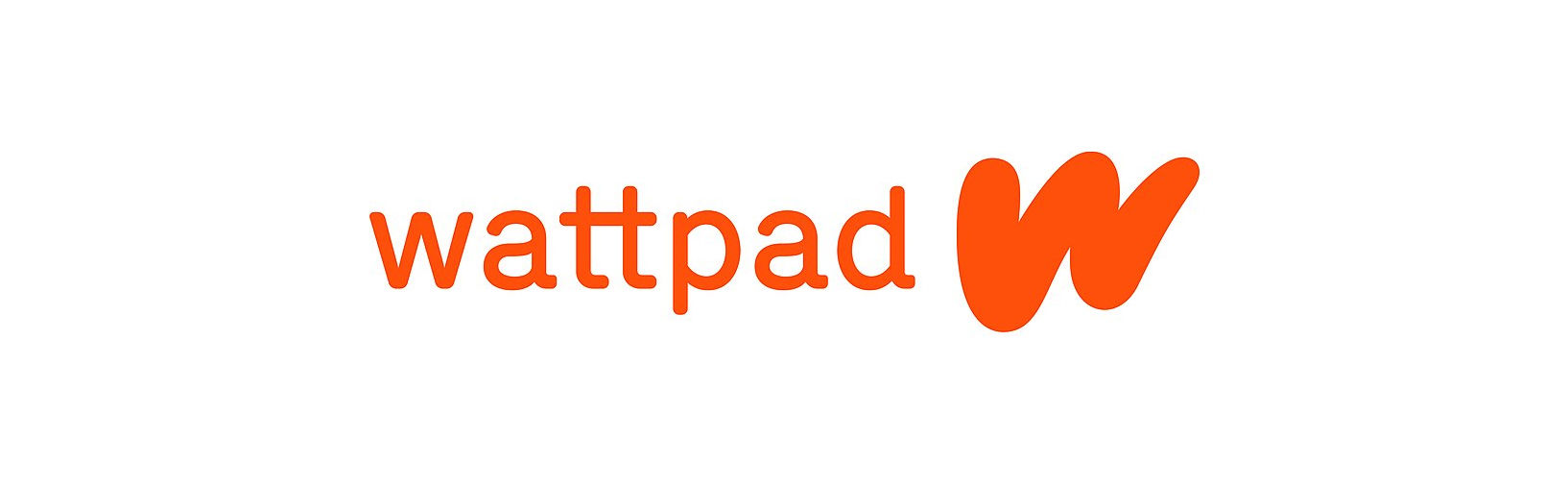 NL FILM AND WATTPAD STUDIOS ANNOUNCE EXCLUSIVE DUTCH-LANGUAGE PARTNERSHIP hero image