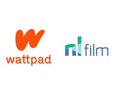 NL FILM AND WATTPAD STUDIOS ANNOUNCE EXCLUSIVE DUTCH-LANGUAGE PARTNERSHIP mobile hero image